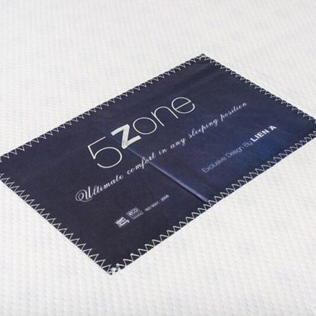 nem-cao-su-5zone-2-min